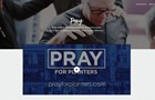 photo for Pray for Church Planters